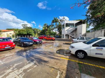 Alugar Apartamento / Padrão em Sorocaba R$ 750,00 - Foto 12