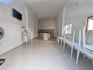 Alugar Apartamento / Padrão em Sorocaba R$ 750,00 - Foto 13