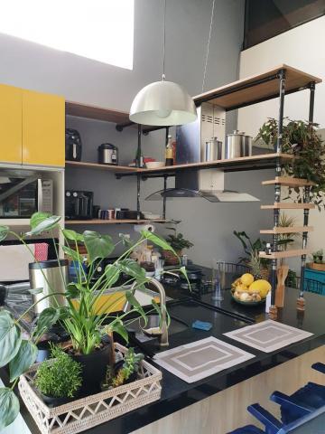 Comprar Casa / em Condomínios em Sorocaba R$ 905.000,00 - Foto 3