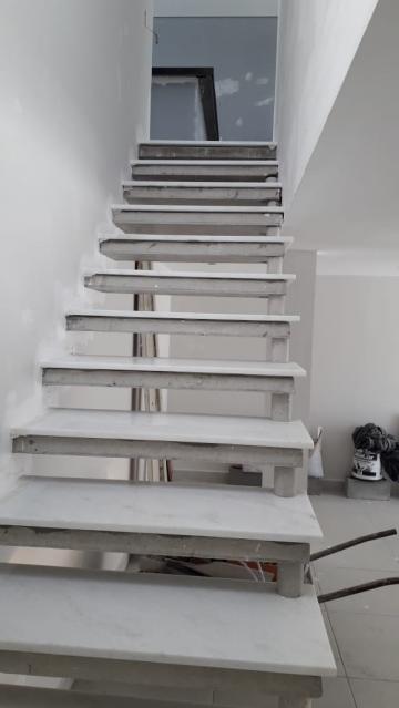 Comprar Casa / em Condomínios em Sorocaba R$ 905.000,00 - Foto 4