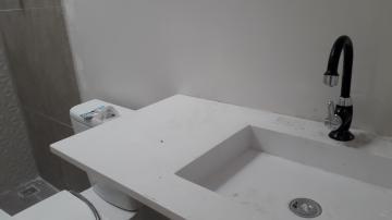 Comprar Casa / em Condomínios em Sorocaba R$ 905.000,00 - Foto 5