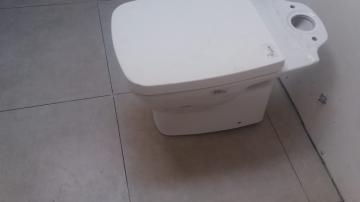 Comprar Casa / em Condomínios em Sorocaba R$ 905.000,00 - Foto 6