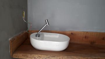 Comprar Casa / em Condomínios em Sorocaba R$ 905.000,00 - Foto 8