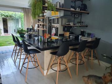 Comprar Casa / em Condomínios em Sorocaba R$ 905.000,00 - Foto 9