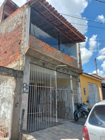 Comprar Casa / em Bairros em Sorocaba R$ 300.000,00 - Foto 2