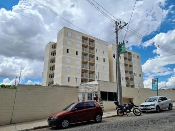 Votorantim Vila Guilherme Apartamento Locacao R$ 1.000,00
