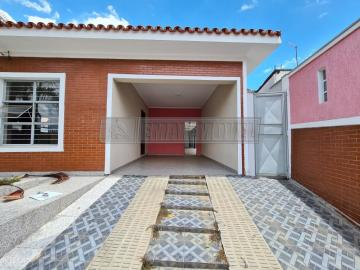 Alugar Casa / em Bairros em Sorocaba R$ 2.400,00 - Foto 2