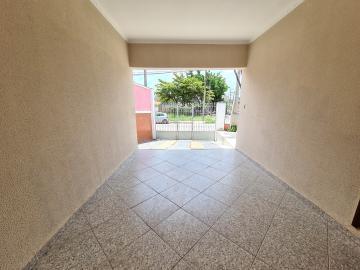 Alugar Casa / em Bairros em Sorocaba R$ 2.400,00 - Foto 3