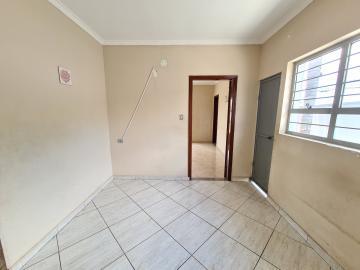 Alugar Casa / em Bairros em Sorocaba R$ 2.400,00 - Foto 9