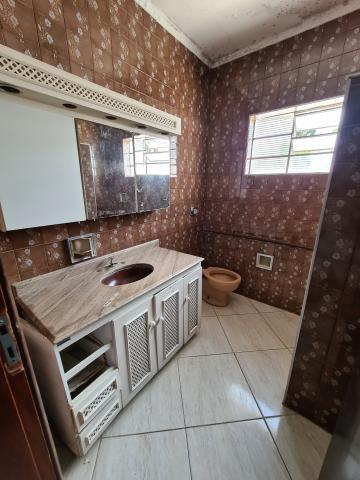 Alugar Casa / em Bairros em Sorocaba R$ 2.400,00 - Foto 15