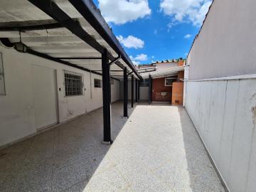 Alugar Casa / em Bairros em Sorocaba R$ 2.400,00 - Foto 26