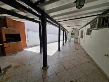 Alugar Casa / em Bairros em Sorocaba R$ 2.400,00 - Foto 27