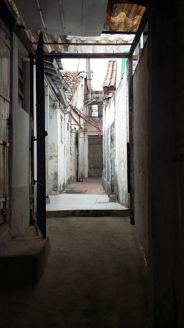Comprar Terrenos / em Bairros em Sorocaba apenas R$ 360.000,00 - Foto 2