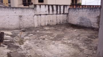 Comprar Terrenos / em Bairros em Sorocaba apenas R$ 360.000,00 - Foto 3