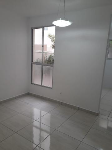 Comprar Apartamento / Padrão em Sorocaba R$ 180.000,00 - Foto 5
