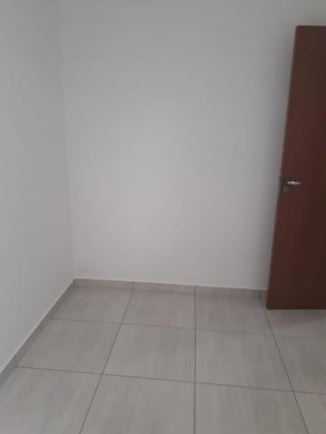 Comprar Apartamento / Padrão em Sorocaba R$ 180.000,00 - Foto 13