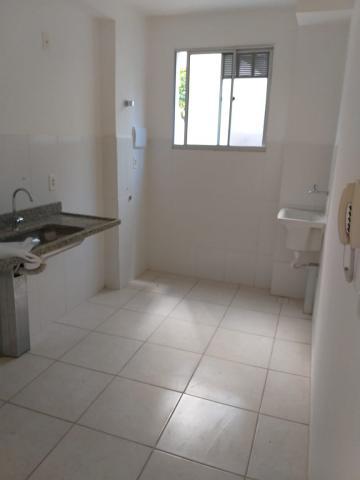 Comprar Apartamento / Padrão em Sorocaba R$ 180.000,00 - Foto 14