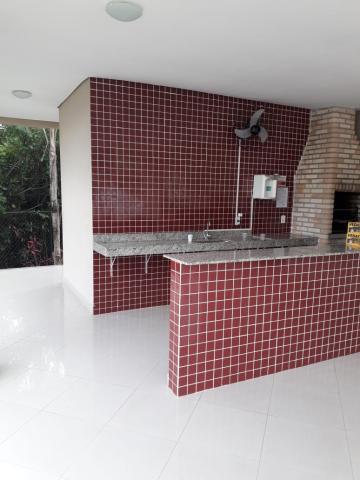 Comprar Apartamento / Padrão em Sorocaba R$ 180.000,00 - Foto 15