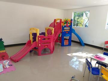 Comprar Apartamento / Padrão em Sorocaba R$ 180.000,00 - Foto 16