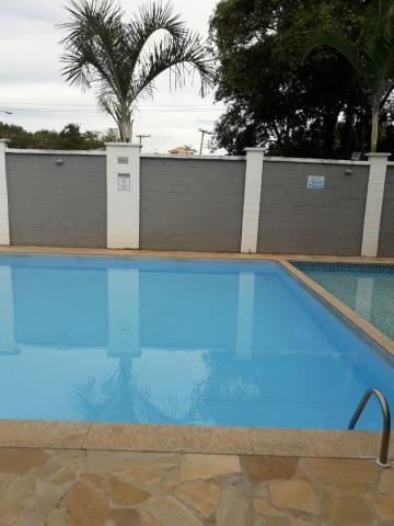 Comprar Apartamento / Padrão em Sorocaba R$ 180.000,00 - Foto 18