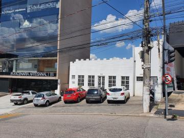 Alugar Comercial / Salões em Votorantim apenas R$ 9.800,00 - Foto 2