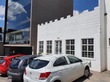 Alugar Comercial / Salões em Votorantim apenas R$ 9.800,00 - Foto 3