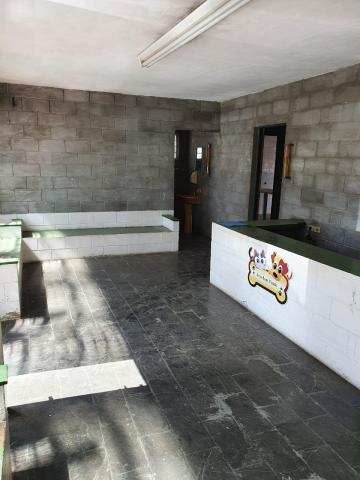 Alugar Comercial / Salões em Votorantim apenas R$ 9.800,00 - Foto 6