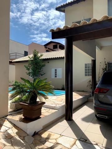 Comprar Casa / em Bairros em Sorocaba R$ 800.000,00 - Foto 5