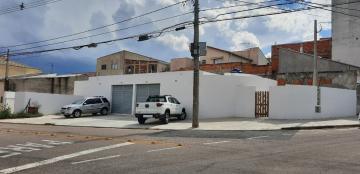 Comprar Salão Comercial / Negócios em Sorocaba R$ 320.000,00 - Foto 1