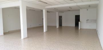 Comprar Salão Comercial / Negócios em Sorocaba R$ 1.300.000,00 - Foto 1