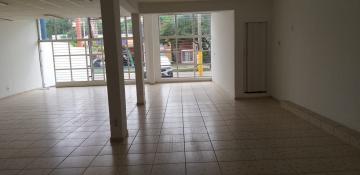 Comprar Salão Comercial / Negócios em Sorocaba R$ 1.300.000,00 - Foto 2