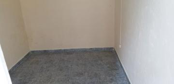 Comprar Salão Comercial / Negócios em Sorocaba R$ 1.300.000,00 - Foto 5