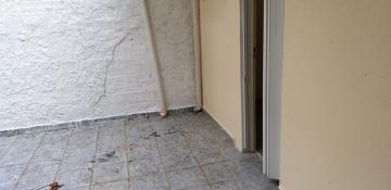 Comprar Salão Comercial / Negócios em Sorocaba R$ 1.300.000,00 - Foto 8
