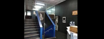 Comprar Salão Comercial / Negócios em Sorocaba R$ 1.300.000,00 - Foto 13