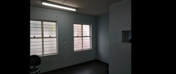 Comprar Salão Comercial / Negócios em Sorocaba R$ 1.300.000,00 - Foto 19