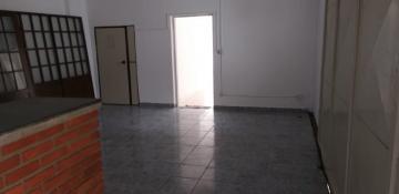 Comprar Salão Comercial / Negócios em Sorocaba R$ 1.300.000,00 - Foto 27