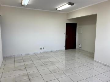 Alugar Sala Comercial / em Condomínio em Sorocaba R$ 950,00 - Foto 3