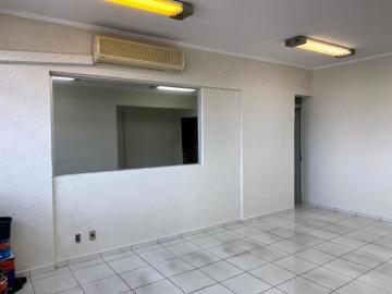 Alugar Sala Comercial / em Condomínio em Sorocaba R$ 950,00 - Foto 4