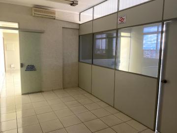 Alugar Sala Comercial / em Condomínio em Sorocaba R$ 950,00 - Foto 8