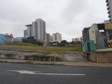 Sorocaba Parque Campolim Terreno Venda R$4.500.000,00  Area do terreno 2336.00m2