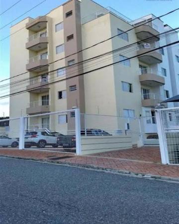 Comprar Apartamento / Padrão em Sorocaba R$ 255.000,00 - Foto 1