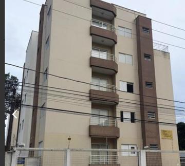 Comprar Apartamento / Padrão em Sorocaba R$ 255.000,00 - Foto 2
