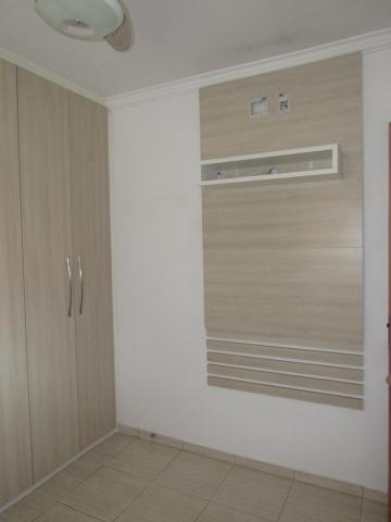 Comprar Apartamento / Padrão em Sorocaba R$ 255.000,00 - Foto 9