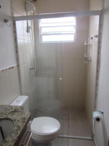Comprar Apartamento / Padrão em Sorocaba R$ 255.000,00 - Foto 12