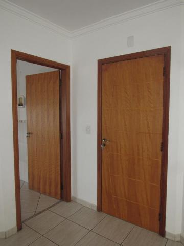 Comprar Apartamento / Padrão em Sorocaba R$ 255.000,00 - Foto 15