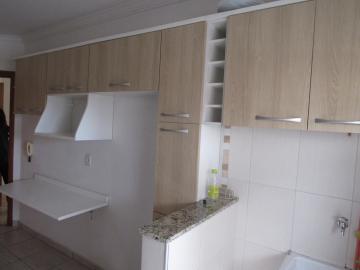 Comprar Apartamento / Padrão em Sorocaba R$ 255.000,00 - Foto 17