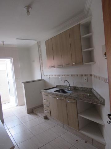 Comprar Apartamento / Padrão em Sorocaba R$ 255.000,00 - Foto 18