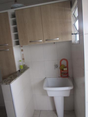 Comprar Apartamento / Padrão em Sorocaba R$ 255.000,00 - Foto 19