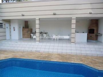 Comprar Apartamento / Padrão em Sorocaba R$ 255.000,00 - Foto 23