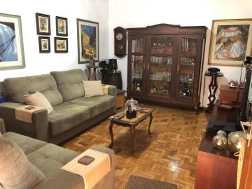 Comprar Casa / em Bairros em Sorocaba R$ 375.000,00 - Foto 2